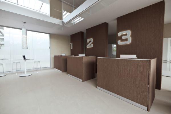 arredo-ufficio-reception-06-703-187DC9DED3-D9EF-DB4F-E6CF-BDF714EE9E8C.jpg