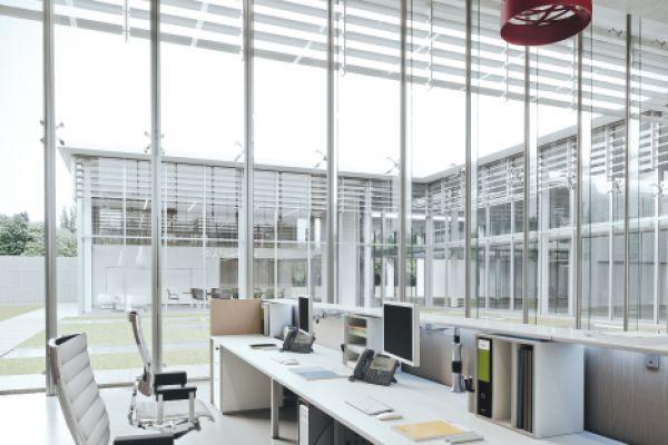 arredo-ufficio-reception-06-703-344D827C5-21BD-FD1D-EB2D-A083066E9821.jpg