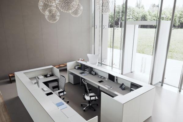 arredo-ufficio-reception-06-703-61B4BD250-6E21-F3CA-E128-2EB277800A0C.jpg